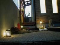 福岡市 新築住宅 マリブライト
