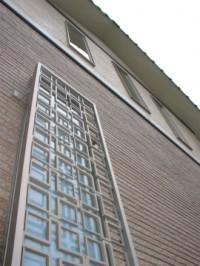 福岡市 新築住宅 外壁