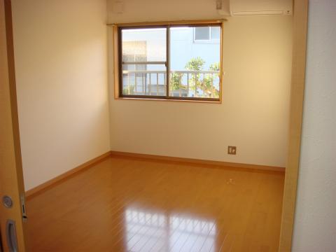 福岡市 グループホーム 居室