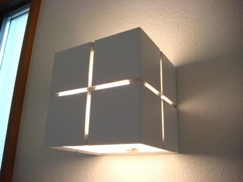 福岡市 新築住宅 照明