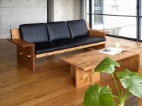 ONDA ソファ センターテーブル