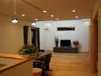 福岡市 新築住宅 2階LDK