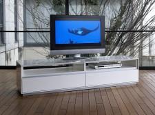 PIANO TVセンターボード