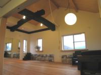 福岡市 新築住宅 2階洋室