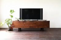 MOKU TVボード
