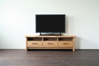 AGIO TVボード