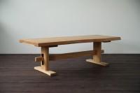 AGIO リビングテーブル