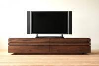 CORRENTE TVボード