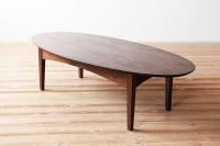 MORBIDO リビングテーブル