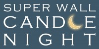 sw candlenight_logo_02