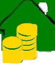 kfw_foerdergelder