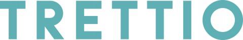 TRETTIO_logo