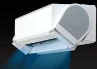 img-fcjp-aircon-2018-nocria-x-feature-dualblaster-cool-01[1]