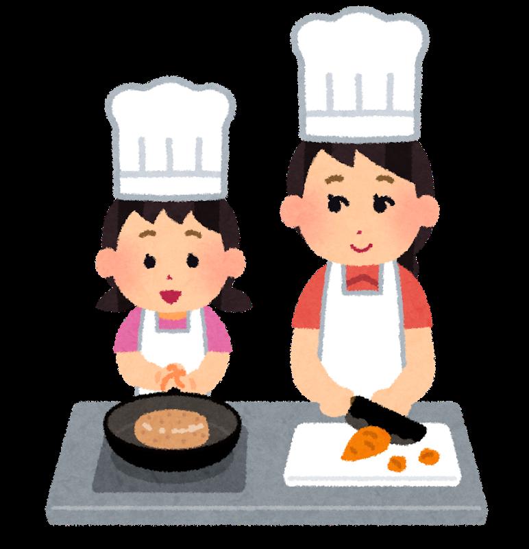 福岡市のIH料理教室