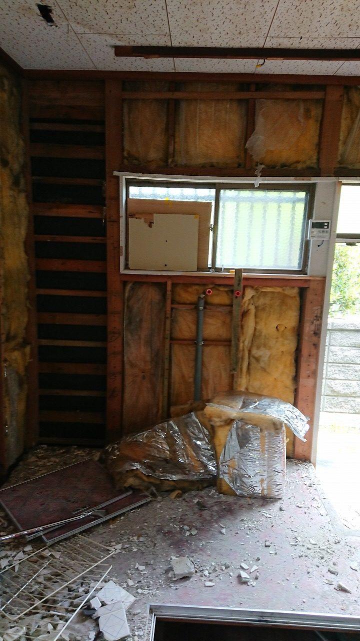 福岡で注文住宅・家づくりの工務店は馬渡ホームへ