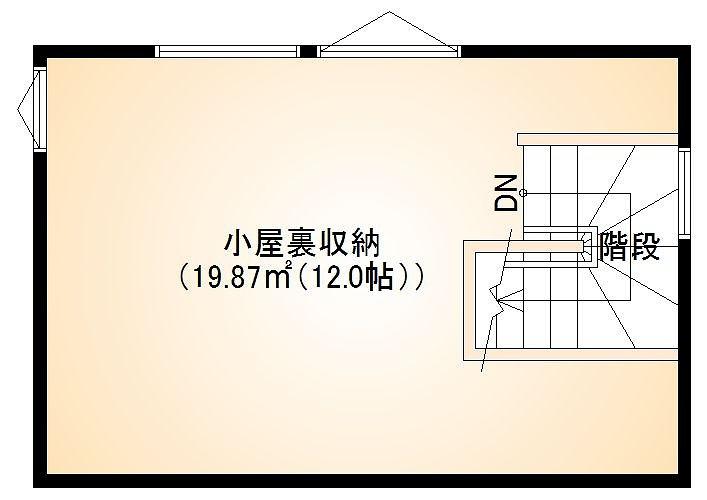 福岡市で分譲なら馬渡ホーム