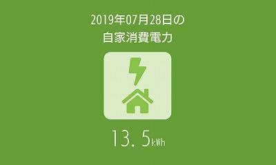 福岡市で住宅会社なら馬渡ホーム