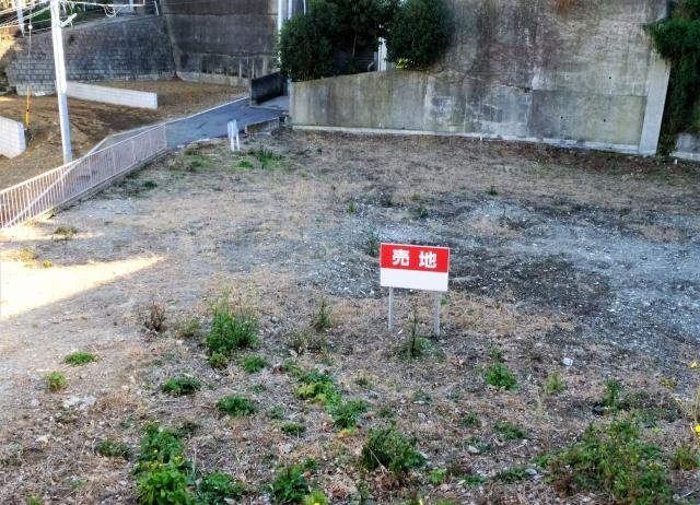 福岡市で土地さがしなら馬渡ホーム