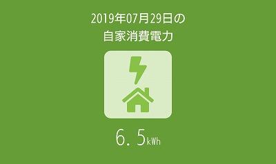 福岡市で一戸建てなら馬渡ホーム