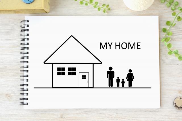 福岡市で家づくりなら馬渡ホーム