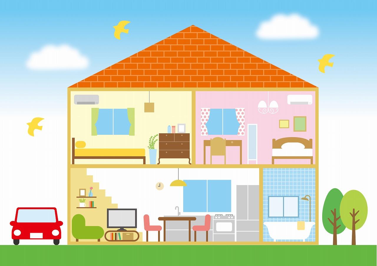 |福岡市で長期優良住宅なら馬渡ホーム