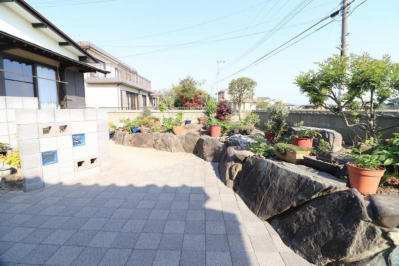 柳川市で不動産なら馬渡ホーム