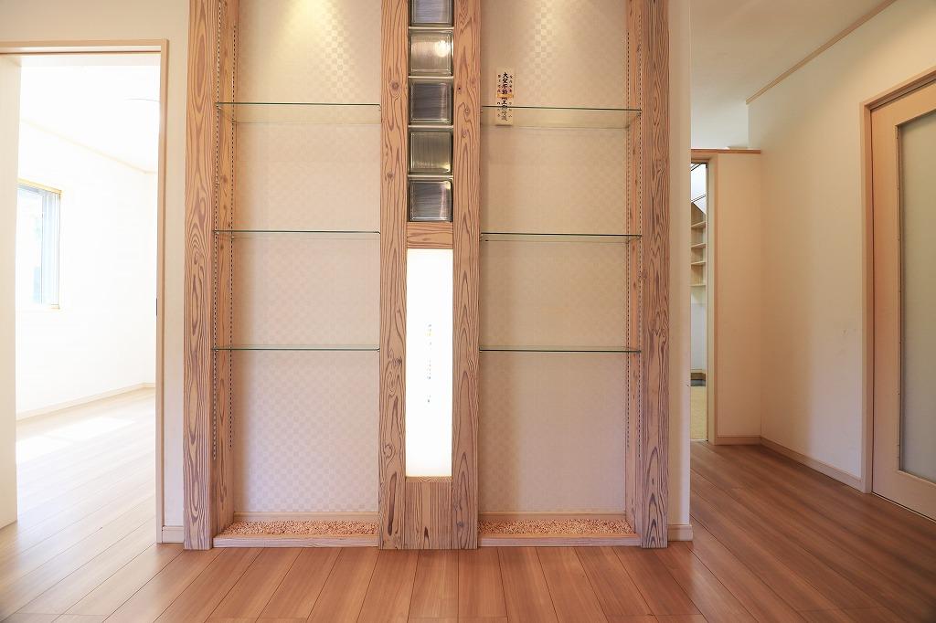 壱岐市でテレワークできる家なら馬渡ホーム