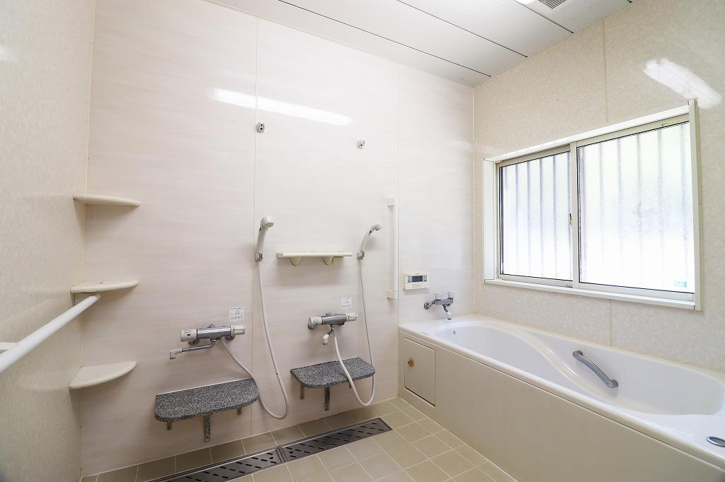 壱岐市で高性能住宅なら馬渡ホーム
