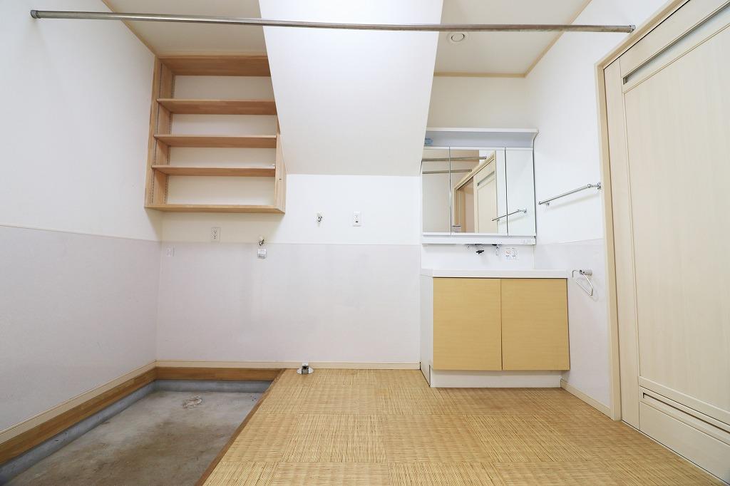 壱岐市で在宅介護できる家なら馬渡ホーム