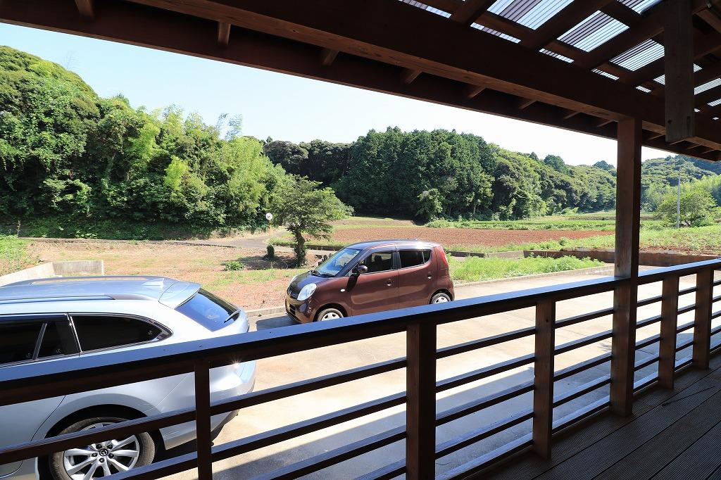 壱岐市で在宅避難所できる家なら馬渡ホーム