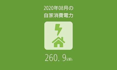福岡市でZEHなら馬渡ホーム