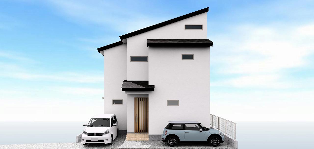 福岡市で世界基準の住宅なら馬渡ホーム