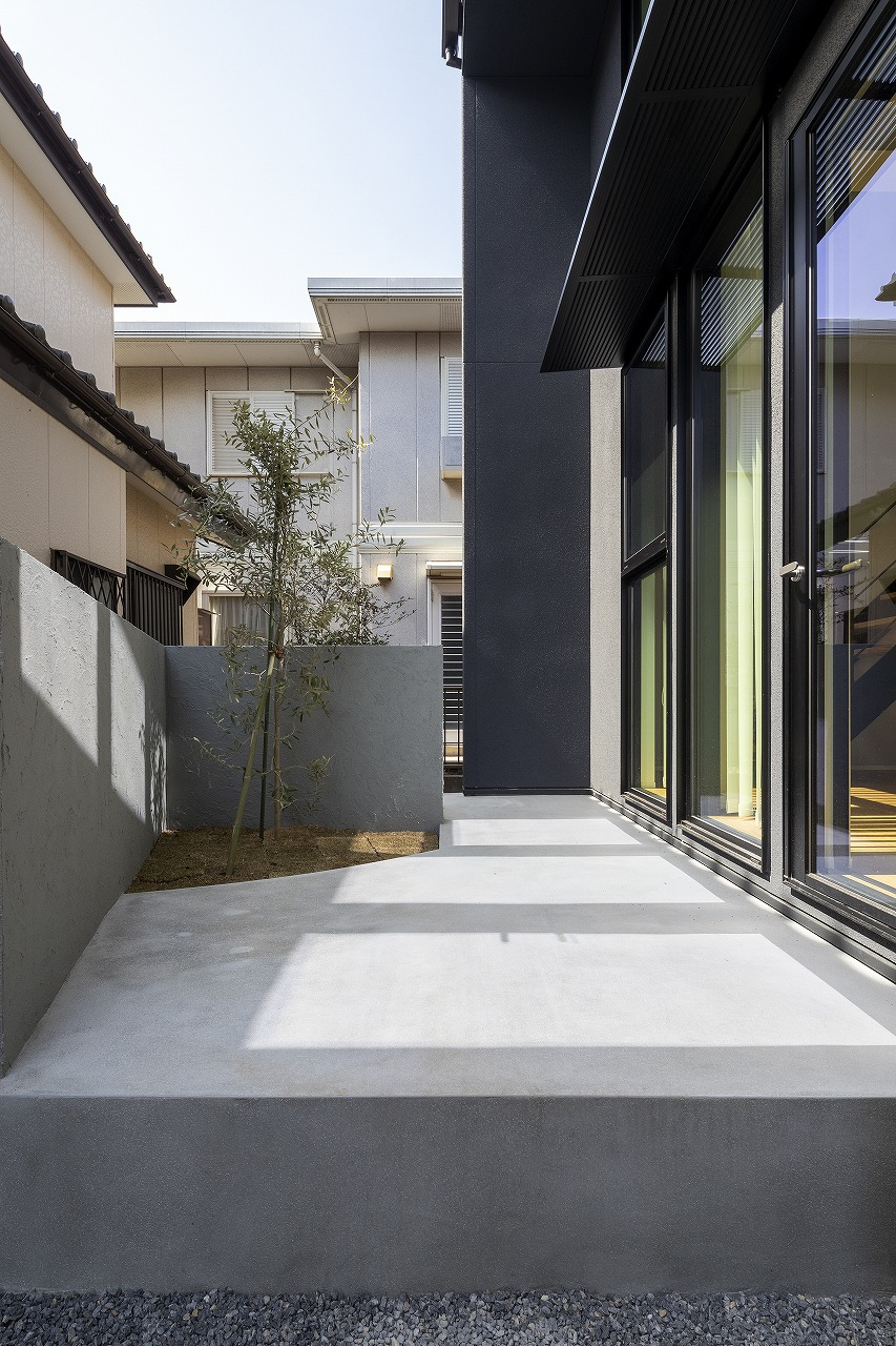 福岡市で規格住宅なら馬渡ホーム