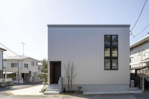 福岡市の高性能住宅は馬渡ホームへ