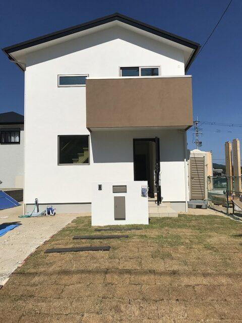 筑紫野市の高性能住宅は馬渡ホームへ