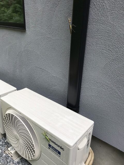 糸島市の高性能住宅は馬渡ホームへ